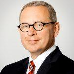 Keynote Speaker | Dr. Ulrich Ehmes // TerraE Holding GmbH